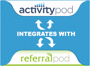Activitypod-Integrates-with-referralpod